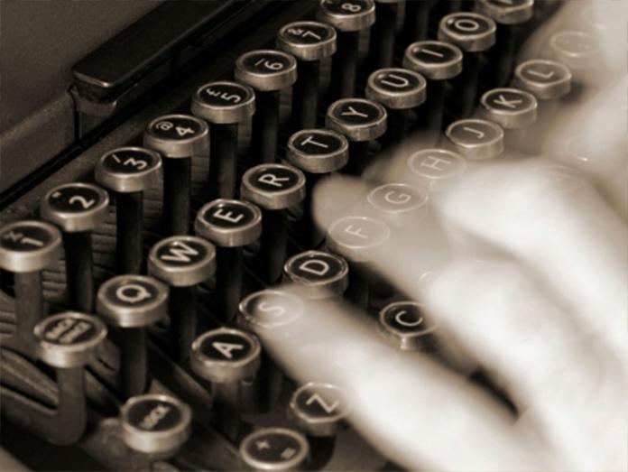 Tentang Kode Etik Jurnalistik